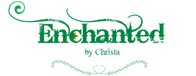 enchanted_logo_400_new