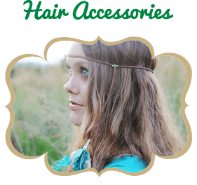 link_Hair_Accessories_sub_page