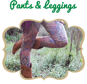 link_pants&leggings