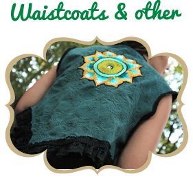 link_Waistcoats&Other