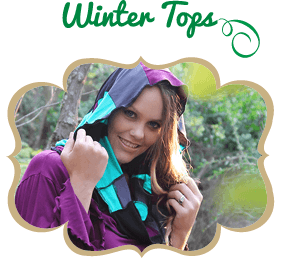 link_winter_tops