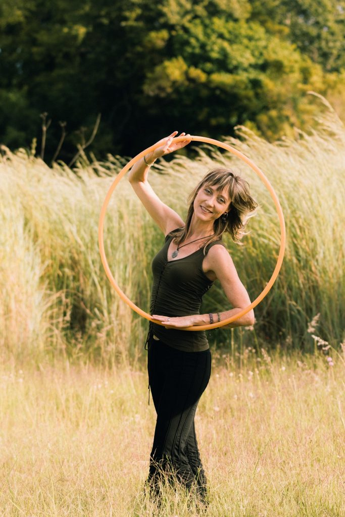 Private hula hooping lessons are available on request if you are keen to find a different way to exercise and stay in shape. www.enchantedbychrista.co.za